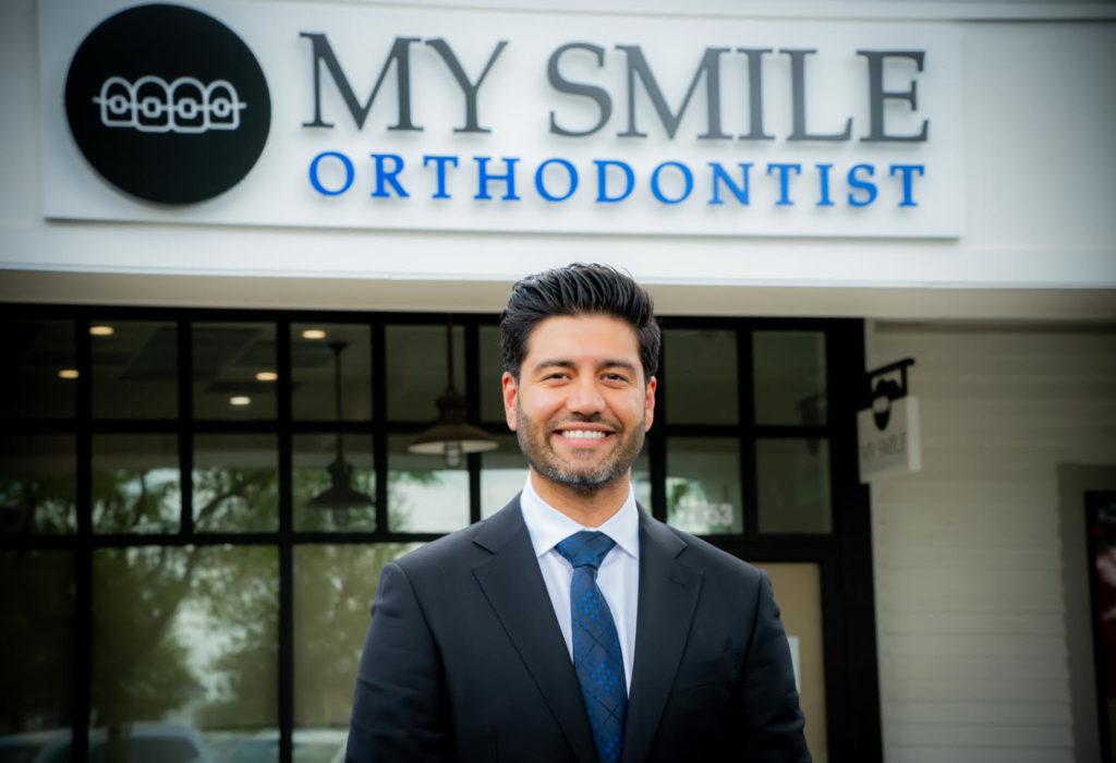 - Orthodontist Dr. Mandalia Newtown PA